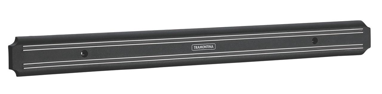 Магнитный держатель для ножей 55 см 26464/100 Plenus Tramontina