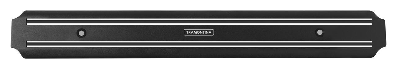 Магнитный держатель для ножей 38 см Plenus Tramontina