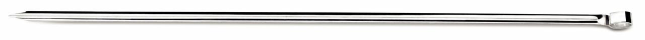 Шампур для шашлыка стальной 40см 6шт/уп 26499/005 Churrasco Tramontina