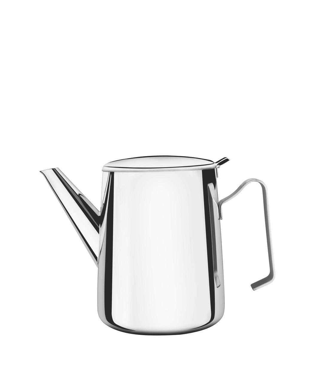 Чайник заварочный стальной 800мл 61431/100 Continental Tramontina