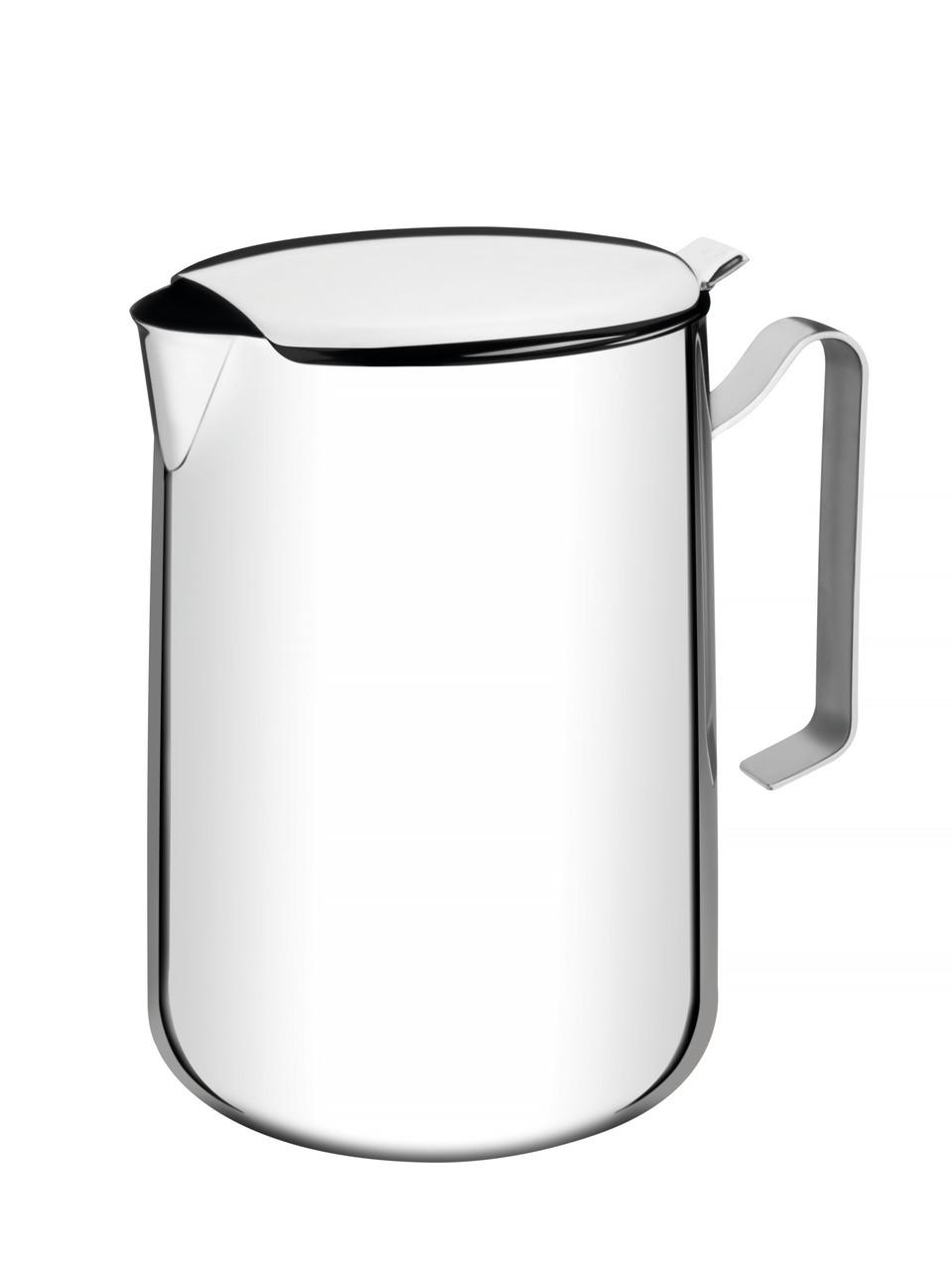 Чайник сервировочный стальной 2,7л 61435/140 Continental Tramontina