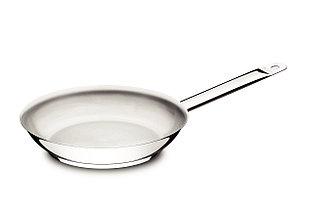 Сковорода стальная 26см 2,0л 62635/260 Professional Gourmet Tramontina