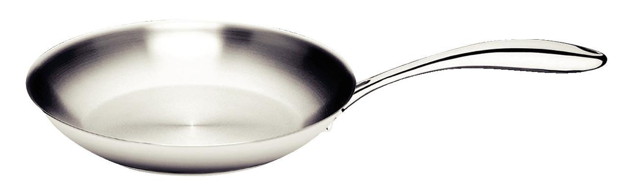 Сковорода стальная 26см 1,9л 62875/260 Vega (satin) Tramontina