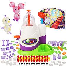 Фабрика для создания надувных игрушек, фото 2