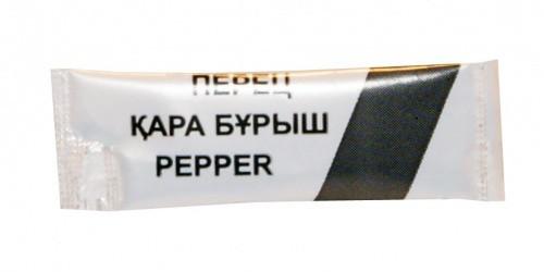 Перец (с логотипом) 0,35 гр., пакетированный (Sherdin)