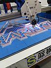 3D принтер X60 для производства рекламных изделий, фото 2