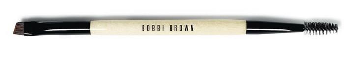 Двойная кисть для бровейBobbi Brown Dual-Ended Brow .