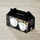 Сахарница с молочником Wilmax от Юлии Высоцкой, фото 2