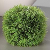 Шар из исскуственной травы GRASSBALL 086/09 Scheurich Германия