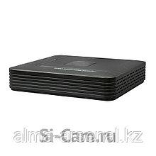 AHD SC-HVR 4N Гибридный AHD видеорегистратор 4 канала 1Mpx