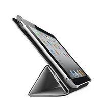 Чехол для планшетов Ipad Belkin Pro Color Duo Tri-Fold Folio