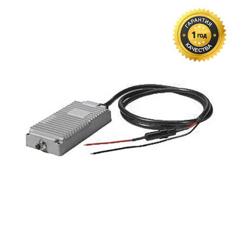 Преобразователь постоянного тока в постоянный для VC6090, MC90XX, MC9190-G и MC9200