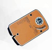Электропривод для воздушных заслонок VA05S230(OEM)