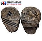 Боксерские лапы Adidas, фото 2