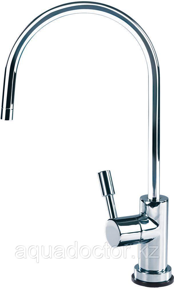 Кран  для питьевой воды D- GF0621