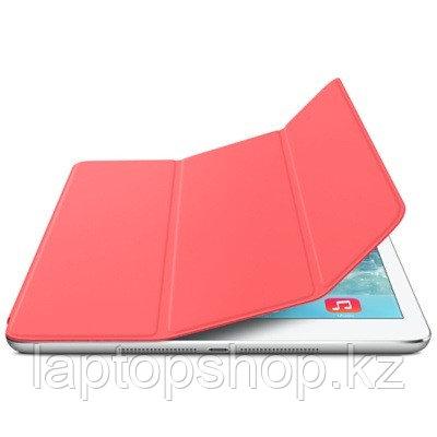 Чехол для iPad Air Smart Cover Pink (original)