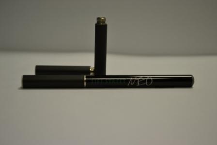 Купить электронную сигарету neo где купить электронные сигареты в казани