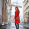 Зонты из Австрии