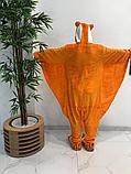 Пижама кигуруми белка летяга, фото 3