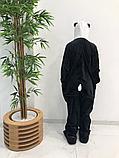 Пижама кигуруми панда, фото 2
