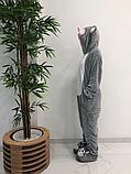 Пижама кигуруми  мышка, фото 2