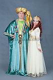 """Аренда костюма """"Султан"""", фото 6"""
