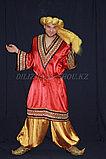 Восточные костюмы для мужчин на прокат, фото 2