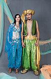 Восточные костюмы для мужчин на прокат, фото 4