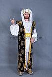 Восточные костюмы для мужчин на прокат, фото 5