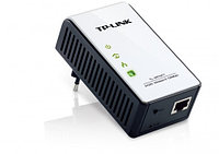 Сетевой адаптер Wi-Fi TP-Link TL-WPA271