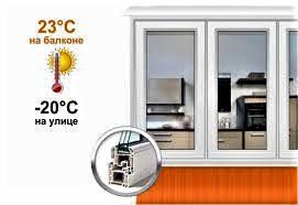 Утепление лоджий и балконов в Алматы (под ключ) - фото 6