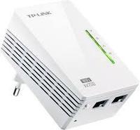 Сетевой адаптер WI-FI TP-Link TL-WPA2220