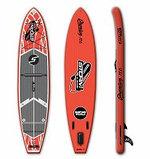 SUP-Board (Надувная доска, сап борд)