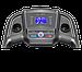 Беговая дорожка CARBON T706 HRC, фото 2