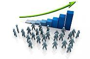 Подними продажи с помощью счетчиков посетителей