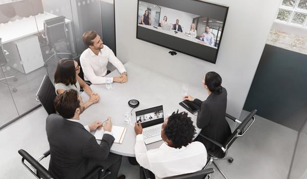 Для видеоконференций