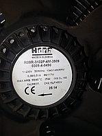 R09R-3132P-4M-3509