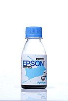 Чернила для принтеров Epson, фото 3