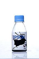 Чернила для принтеров Epson, фото 2
