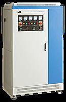 Стабилизатор напряжения трехфазный СНИ3-150 кВА IEK IVS10-3-150000