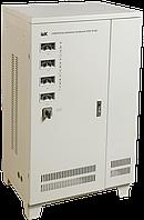 Стабилизатор напряжения трехфазный СНИ3-60 кВА IEK IVS10-3-60000