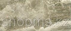 Керамическая плитка PiezaROSA Тегеран темн серая 138873 (20*45)