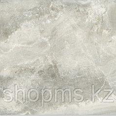 Керамический гранит PiezaROSA Тегеран среднесерый738872(45*45)