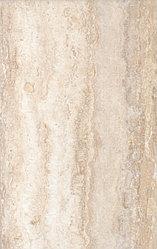 Керамическая плитка PiezaROSA Травертино коричн 120761 (25*40)