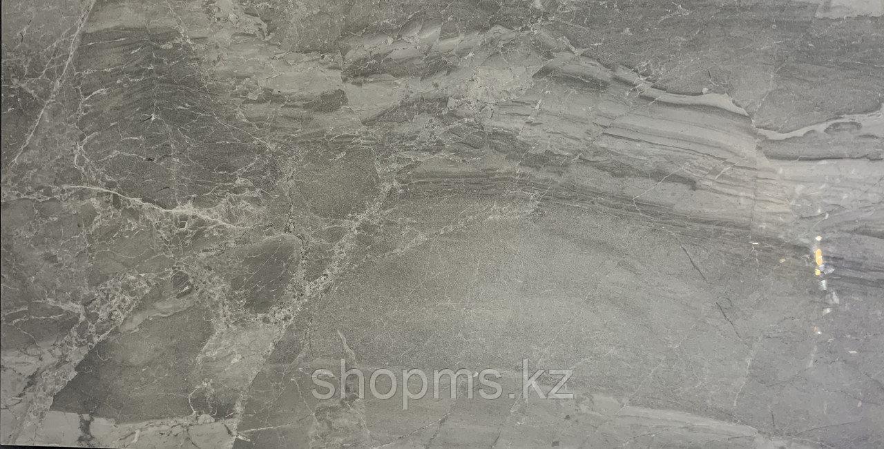 Керамогранит Pietra grey GP 600*1200  (B612027-1)/Китай