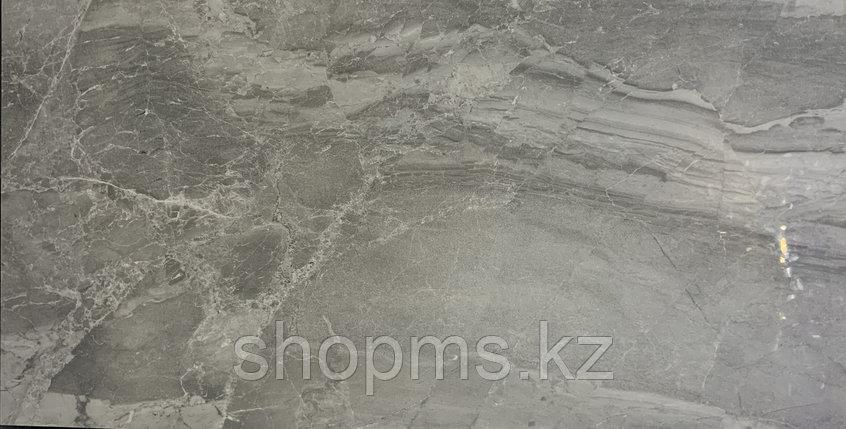 Керамогранит Pietra grey GP 600*1200  (B612027-1)/Китай, фото 2