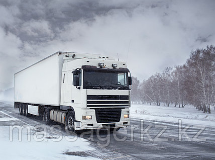 Увеличение сроков доставки из-за ухудшений погодных условий!