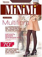 Колготки MINIMI Multifibra 70 ден из микрофибры