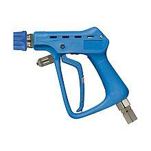 Пистолет среднего давления ST-3100 (размывочный пистолет)