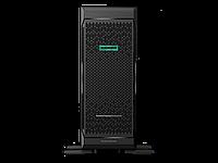 Сервер HPE P11050-421 ProLiant ML350 Gen10 4208 2.1GHz 8-core 1P 16GB-R E208i-a 4LFF 1x500W RPS Server, фото 1